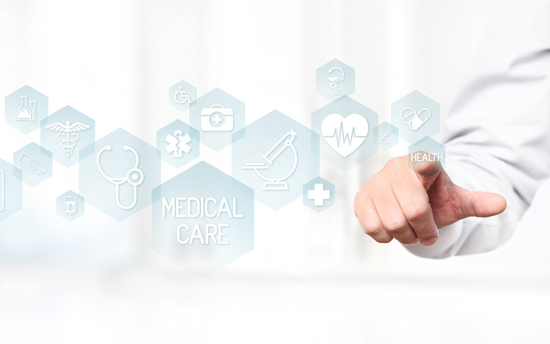 Usability in der Medizintechnik