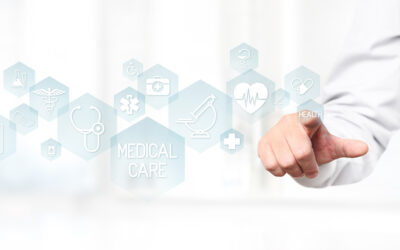 Usability in Medical Technology