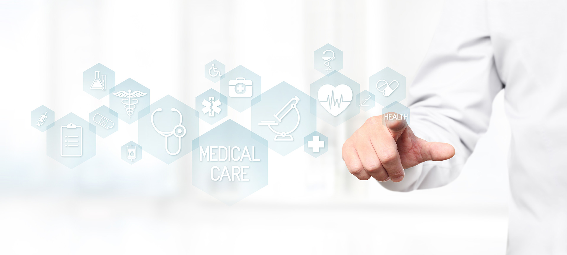 usability-in-der-medizintechnik