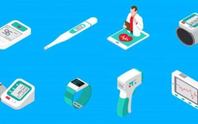 MDR – Was ändert sich für Medizinproduktehersteller