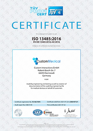 iso_13485_certificate